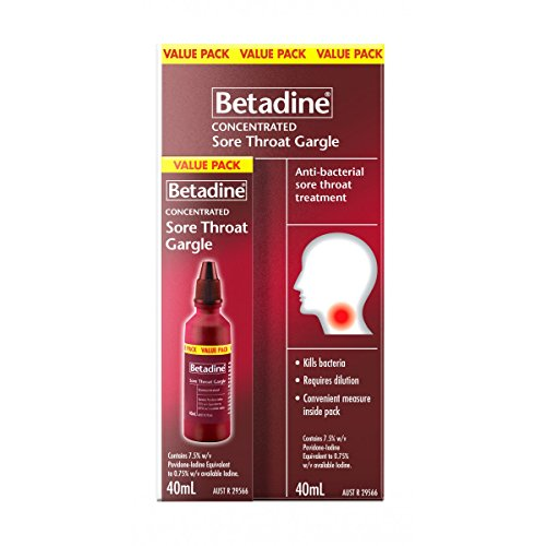 betadine-concentrated-sore-throat-gargle-value-pack-40ml-13-fl-oz
