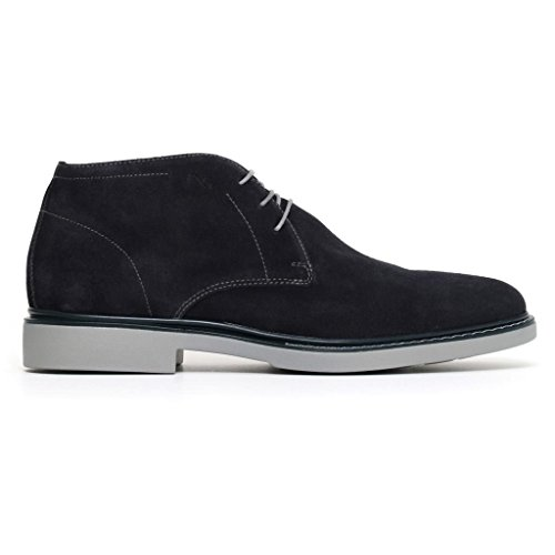 Basses Giardini Homme Sneakers Nero Indios SFOqCpxTFw