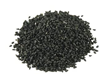 Image result for black onion seed