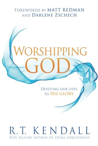 Price comparison product image Worshipping God: Devoting Our Lives to His Glory