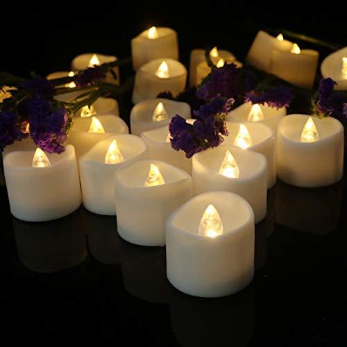 Led Lighting Wedding Reception in US - 3