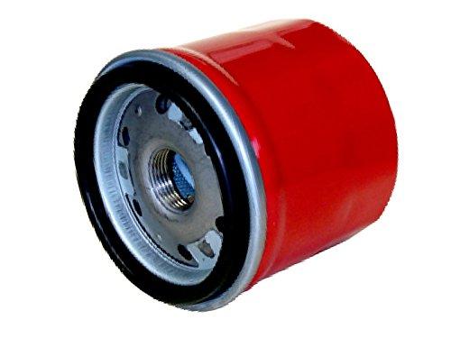 Allison 1000 2000 2400 Transmission Spin On Filter