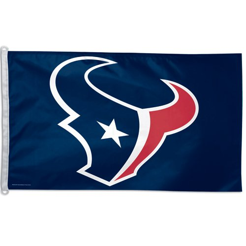 USA Wholesaler - WIN-11763310 - Houston Texans NFL 3x5 Banne