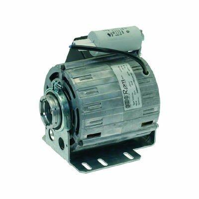 Rotary Motor Standard Pump Vane - Rotary Vane Pump Motor - Standard 220V Motor