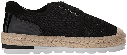 Women's Oxford for Life LFL by Rockaway L Black Lust wqafgxUI