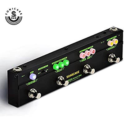 sonicake-multi-guitar-effect-strip