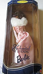 Enchanted Evening® Barbie® Doll