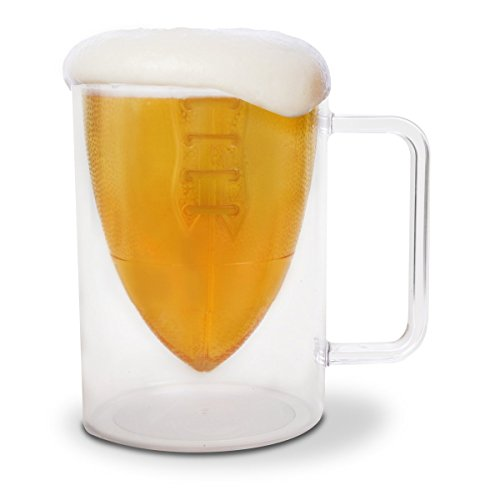 BigMouth-Inc-Bottoms-Up-Football-Beer-Mug