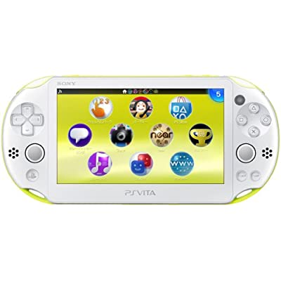 ps-vita-slim-lime-green-white-wi