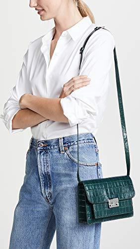 Randall Rider Women's Loeffler Bag Forrest Minimalist Mini S8cdq