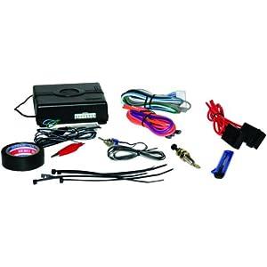 Amazon  DEI Ready    Remote       24921    Car Auto    Remote    Start System  Car Electronics