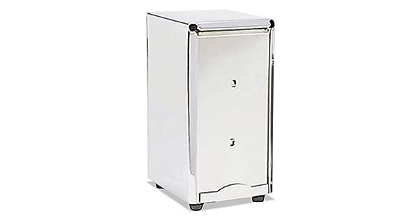 Amazon.com: adcraft ssnh-357 Full Size Dispensador de ...