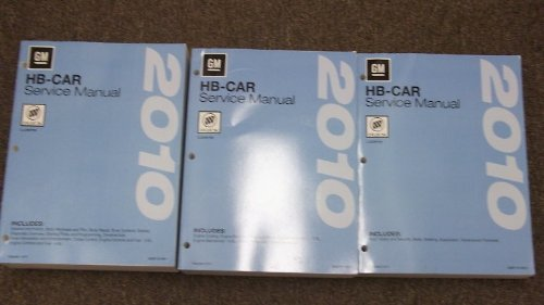 2010-buick-lacrosse-la-crosse-service-shop-repair-manual-set-oem-factory