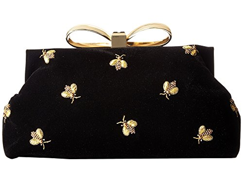 Ted Baker Beela, Black by Ted Baker