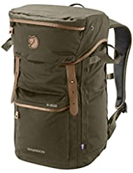 Fjallraven Unisex Stubben Backpack