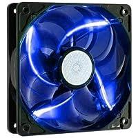 Cooler Master R4-SXDP-20FB-A1 SickleFlow 120mm Blue LED