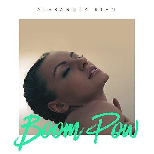 boom boom pow mp3 free download original