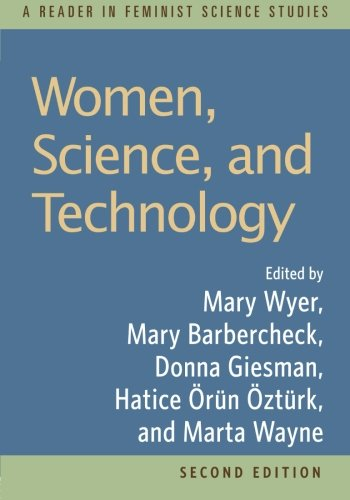 Women, Science, and Technology