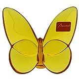 Baccarat Topaz Lucky Butterfly 2102549