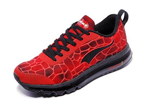 明るい魅力数値ワンミックスONEMIXairランニングシューズ通気スポーツアウトドアスポーツウォーキングスニーカー靴メンズレディース