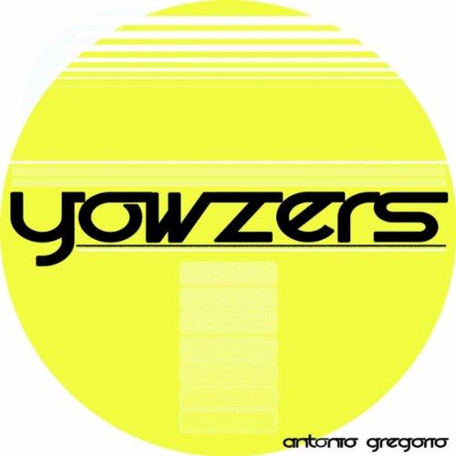Yowzers