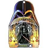 Star Wars: Revenge of the Sith Darth Vader (Celebration Talking) Action Figure