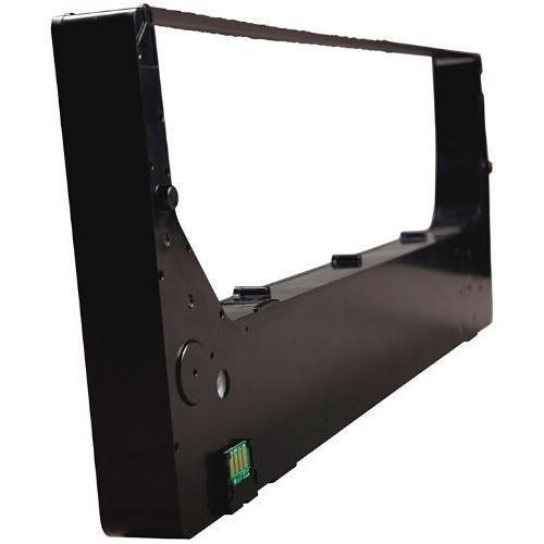 Printronix 255049-102 OEM Ribbon - P7000 - Standard Capacity Oem Cartridge Shopping Results
