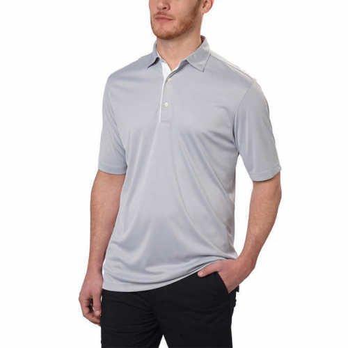 Greg norman greg norman men s ml75 short sleeve polo for Greg norman ml75 shirts