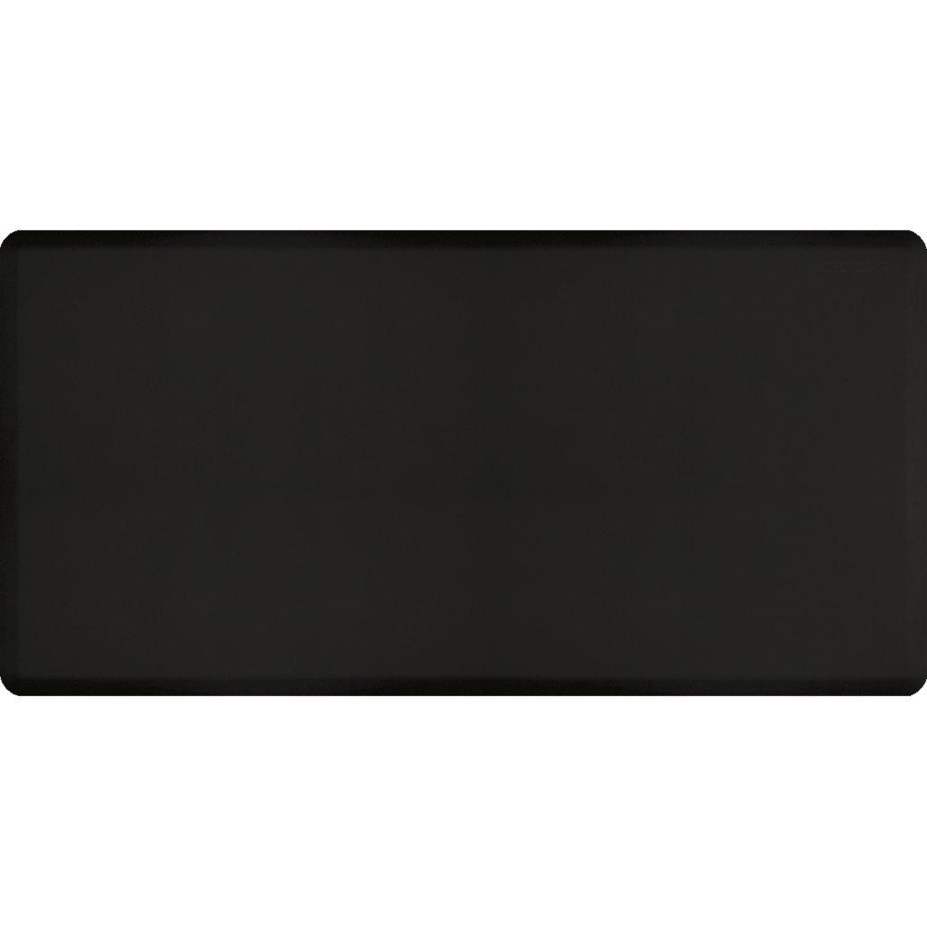 iMovR EcoLast Premium Anti-Fatigue Mats for Standing Desks (6