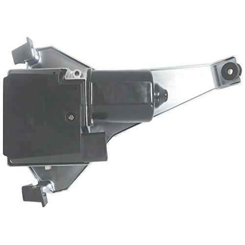 (NEW FRONT WIPER MOTOR FITS PONTIAC FIREBIRD TRANS AM GT 1994 22110039 22154913 579267)