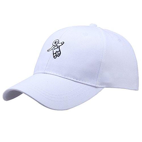 Black Red Baseball Cap Men Women Hats Caps Michael Schumacher Cap Racing Mens Hat Wheat Embroider