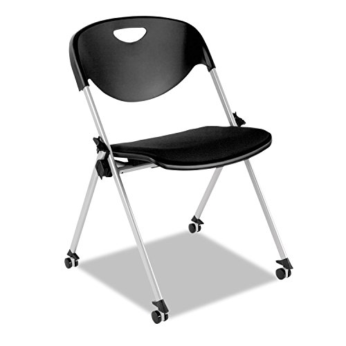 alera-plus-sl651-sl-series-nesting-stack-chair-with-casters-black-2-carton
