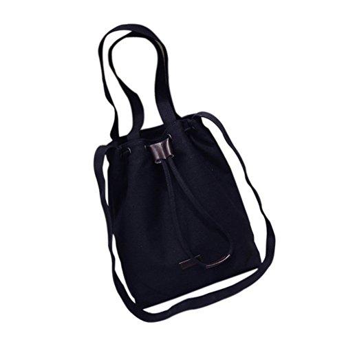 Nice angel3292 Clearance Deals Fashion Girls Single Shoulder Bag Solid Color Clutch Shopping Travel Handbag supplier