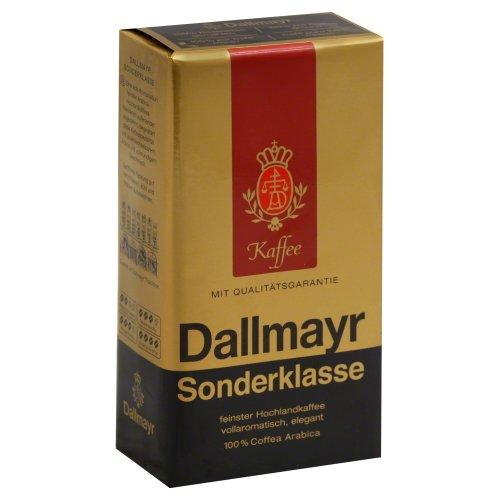 dallmayr-sonderklasse-ground-coffee-88oz-250g-3-packs