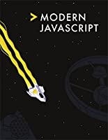 Modern JavaScript Front Cover