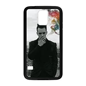 Too Weird To Live, Too Rare To Die by Panic At The Disco Scratch-Resistant Protective Hard Cover for SamSung Galaxy S5