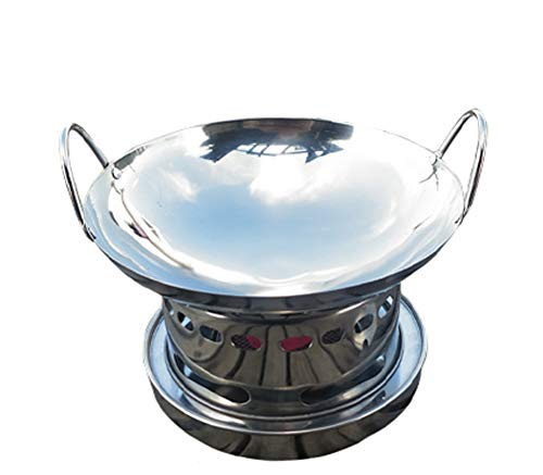 Most bought Hot Pots