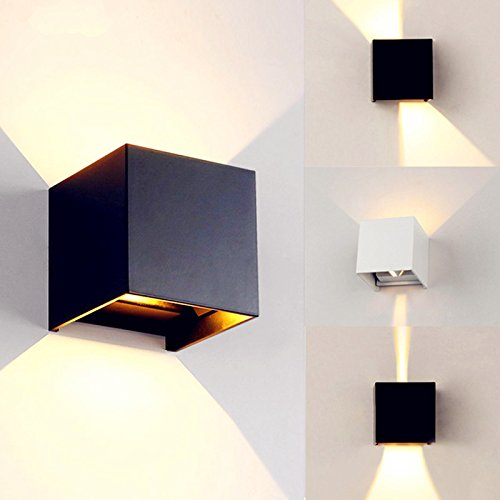 yu k warm bedside lamp bedroom wall lamp living room hyun off antique wall lights - Bedroom Wall Lights