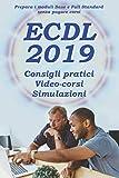 ECDL 2019: Consigli