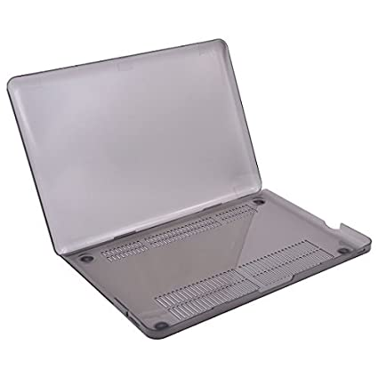 Amazon.com: DealMux Plastic PC Computer Non-