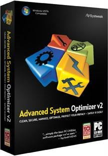 advanced system optimizer - 2