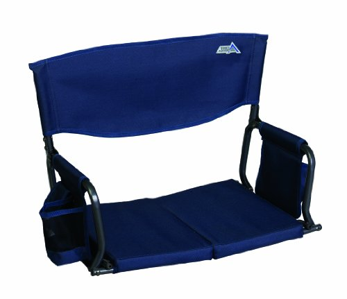 Top 10 Best Bleachers Seats Best Of 2018 Reviews No