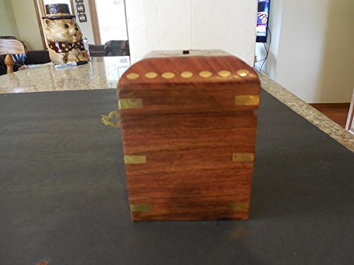 hand-crafted-wood-brass-box-bank-with-key-locks