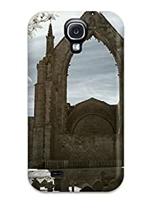 sandra hedges Stern's Shop 3617365K54478913 Fashionable Phone Case For Galaxy S4 With High Grade Design