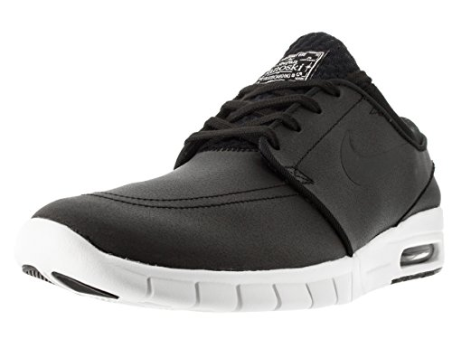 Nike Stefan Janoski Max L, Chaussures de Skate Homme, 42 EU