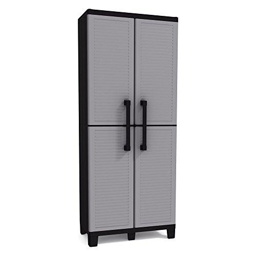 Best Office Cabinets & Shelves