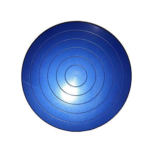 BW-25M 陶芸 陶芸材料 小道具 陶芸道具 粘土 陶芸用品 ろくろ 手ろくろ 直径220mm,高110mm B07T2TPL9D