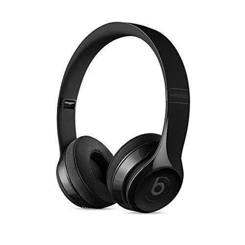 beats-solo3-wireless-on-ear-headphones-gloss-black