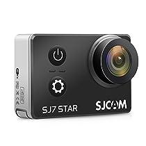 SJCAM SJ7 SJ7000 Star Action Camera