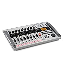 Zoom R24 Digital Multitrack Recorder (International Version - No Warranty)